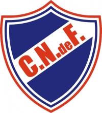 FC Nacional Montevideo logo