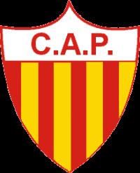 FC Progreso logo