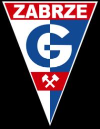 FC Górnik Zabrze logo
