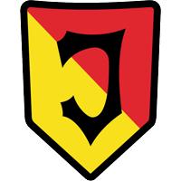 FC Jagiellonia Białystok logo