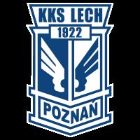 FC Lech Poznań logo