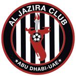 FC Al Jazira logo