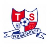 FC Podbeskidzie logo
