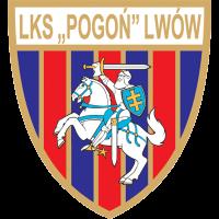 FC Pogoń Szczecin logo