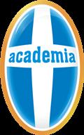FC Academia Chişinău logo