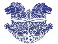 FC Ravshan logo