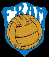 FC Fram logo