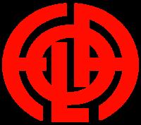 FC Fola Esch logo