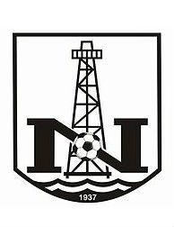 FC Neftchi Baku logo