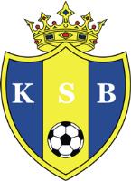 FC Burreli logo