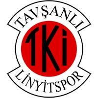 FC TKİ Tavşanlı Linyitspor logo