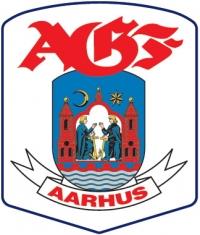 FC AGF Aarhus logo