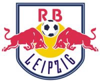 FC RB Leipzig logo