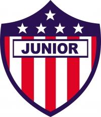 FC Atlético Junior logo