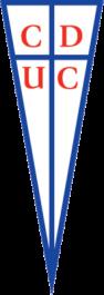 FC Universidad Católica logo