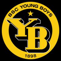 FC Young Boys logo