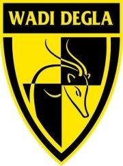 FC Wadi Degla logo