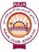 FC El Raja logo