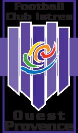 FC Istres logo