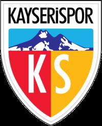 FC Kayserispor logo