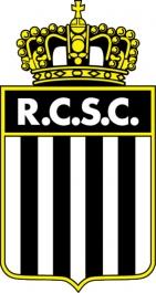 FC Charleroi logo