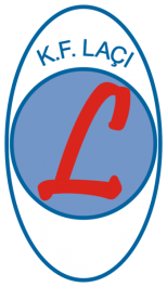 FC Laçi logo
