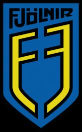 FC Fjölnir logo