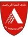 FC El Minya logo