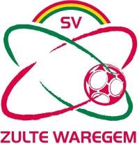 FC Zulte Waregem logo