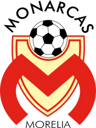 FC Monarcas Morelia logo
