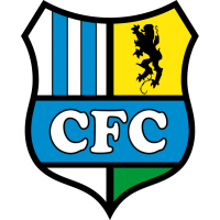 FC Chemnitzer logo