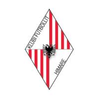 FC Himarë logo