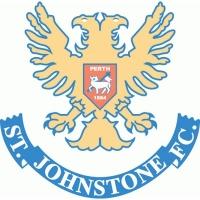 FC St. Johnstone logo