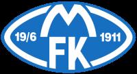 FC Molde logo