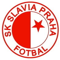 FC Slavia Prague logo