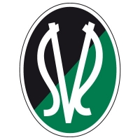 FC SV Ried logo