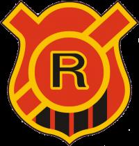FC Rangers (Talca) logo