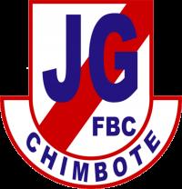 FC José Gálvez logo