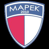 FC Marek logo