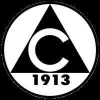 FC Slavia Sofia logo