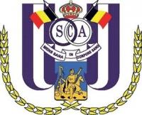 FC Anderlecht logo