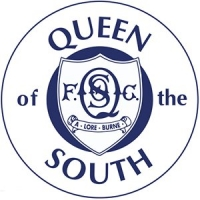 FC Queen of the South logo