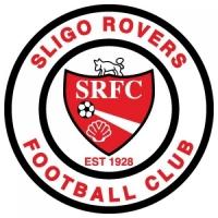 FC Sligo Rovers logo