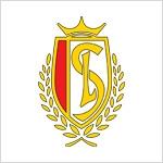 FC Standard Liège logo