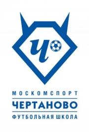 FC Chertanovo logo