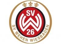 FC Wehen Wiesbaden logo