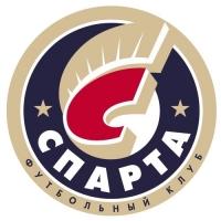 FC Sparta Scholkovo logo