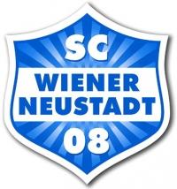 FC Wiener Neustadt logo