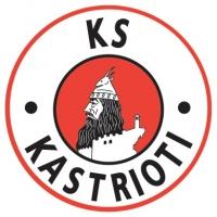 FC Kastrioti logo