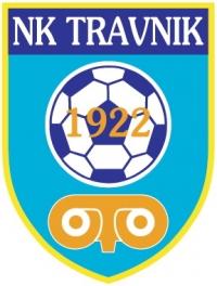 FC Travnik logo